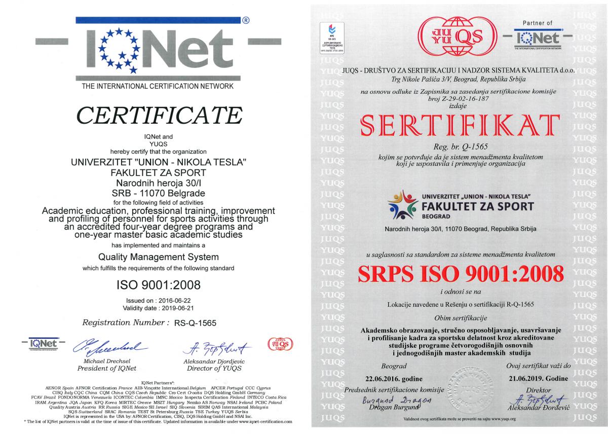 sertifikati-web