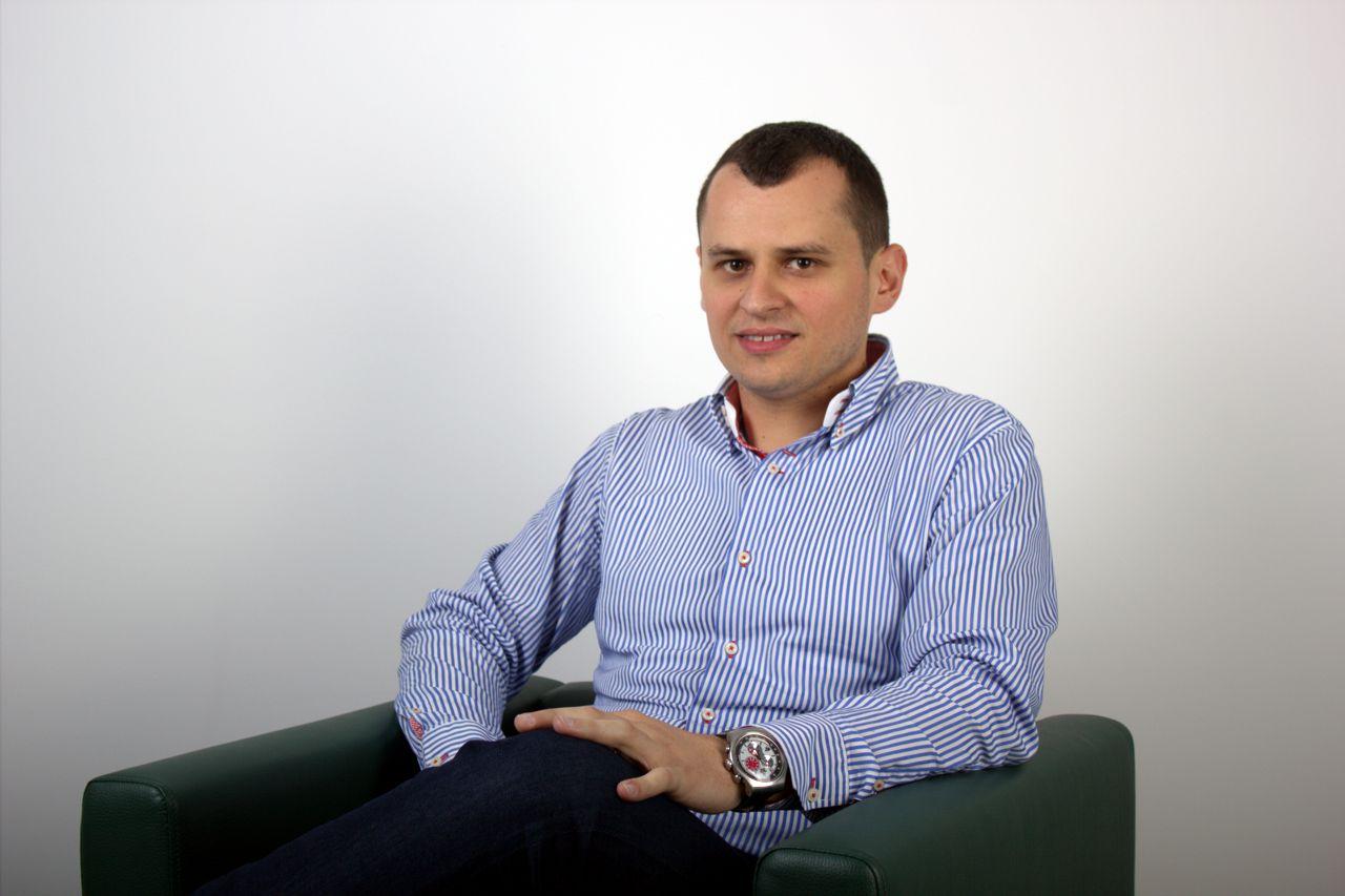 02. Filip Lukic