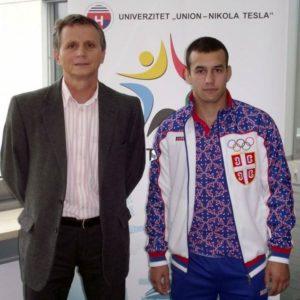 IlijaCiganovic