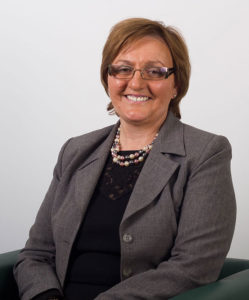 Prof.-dr-Ivanka-Gajic