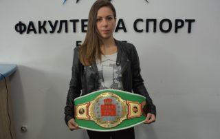 nina-stojanovic