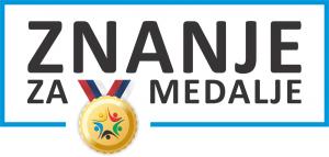 Znanje-za-medalje2
