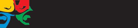 Fakultet za sport Retina Logo