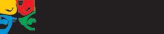 Fakultet za sport Logo