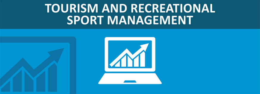 an analysis of the importance of management in sport and recreation At new england college, the discipline covers the study of management theories, leadership, financial management, marketing and sponsorships, the sociology of sport, recreation facilities management, legal issues and risk management, and professionalism in the industry.