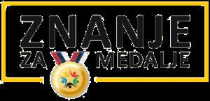 znanje-za-medalje-novinari